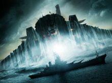 battleship - peliculas 21