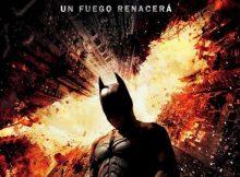 batman - peliculas 21