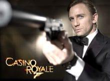 casino royale - peliculas 21