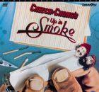 peliculas 21 fumaos