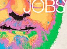 PELICULAS 21 JOBS
